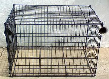 Heavy-Wire-crate