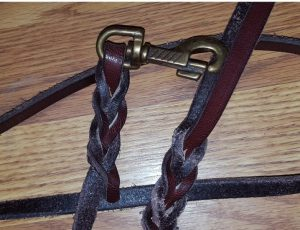 Great-Leather-Leash